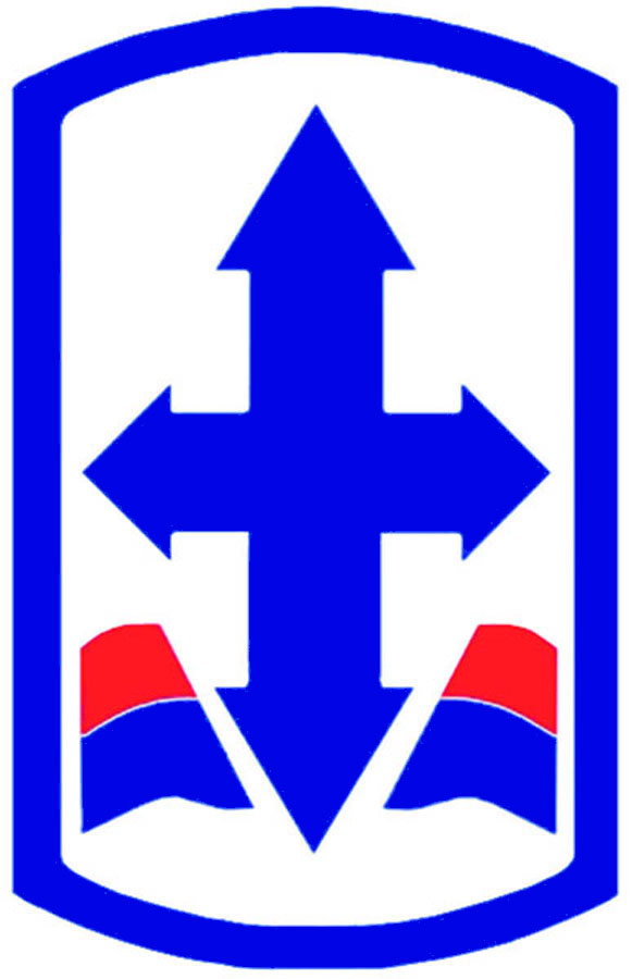 29th Infantry Brigade Combat Team